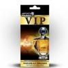 VIP NO. 101