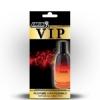 VIP NO. 555