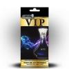 VIP NO. 707