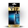 VIP NO. 777